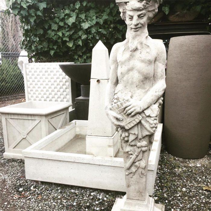 statue-old-farm-garden-stone-koksilah-duncan-victoria-bc-3