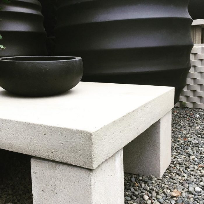 concrete-table-outdoor-furniture-old-farm-garden-stone-koksilah-duncan-victoria-bc-1